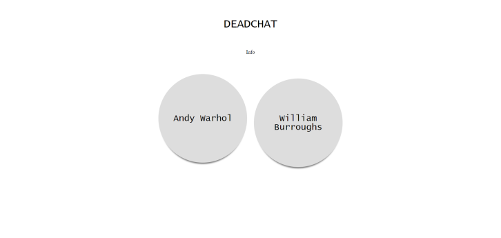jerrygalle.xyz_DeadChat_deadChat_index.html - Google Chrome 30_05_2018 15_19_31