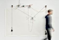 FKV_2018_I am here to learn_Ausstellungsansicht_Jerry Galle_2